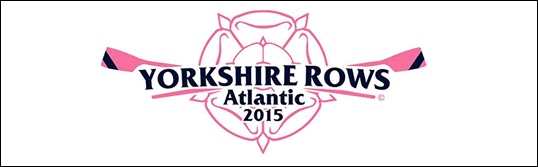 YorkshireRows